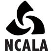 NCALA
